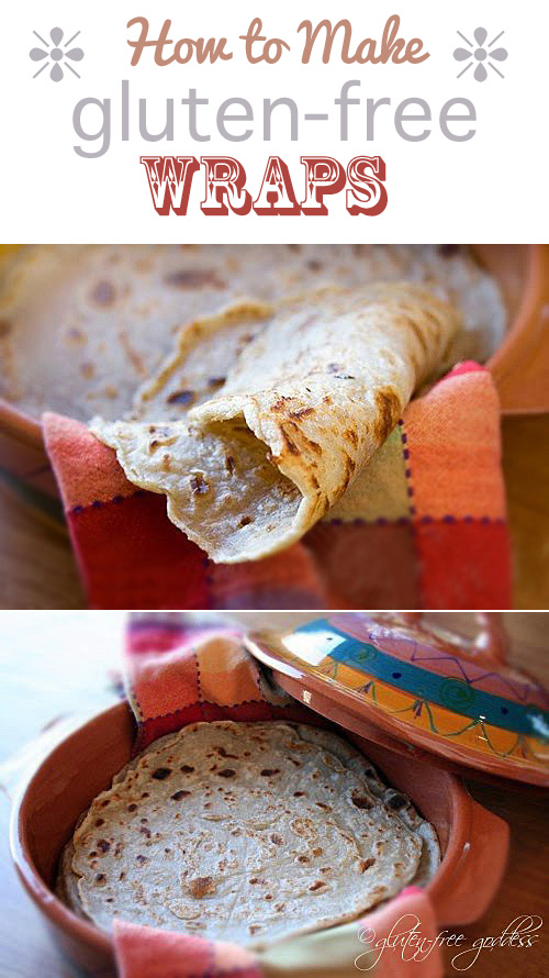 how-to-make-gf-wraps
